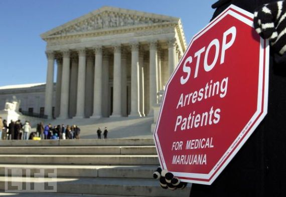 Is viagra legal in california