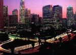 LA_skyline