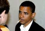 obama-smoking-tm