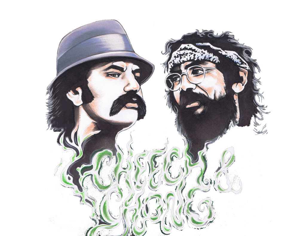 8 reasons why cheech chong are legendary cafe vale tudo